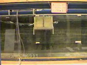 vlcsnap-2015-11-02-18h22m11s71